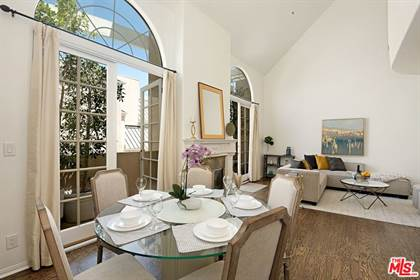Residential Property for sale in 930 N Doheny Dr 415, Los Angeles, CA, 90210
