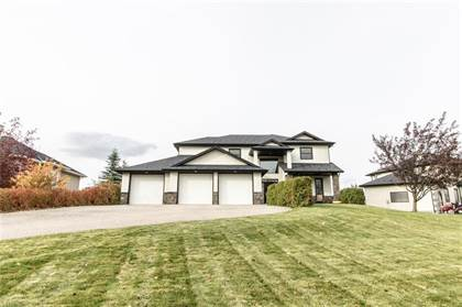 Single Family for sale in 64 BEARSPAW MEADOWS WY NW, Calgary, Alberta, T3L2M3