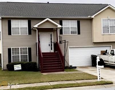 Residential Property for sale in 11423 Vinea, Hampton, GA, 30228