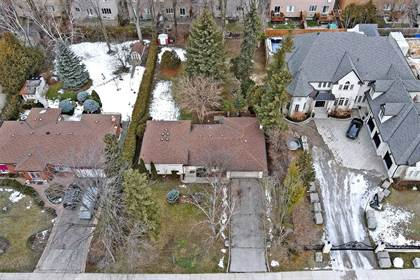 Residential Property for sale in 230 Duncan Rd, Richmond Hill, Ontario, L4C6J9