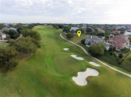Lots And Land for sale in 6818 Saint Andrews Court, Fort Worth, TX, 76132