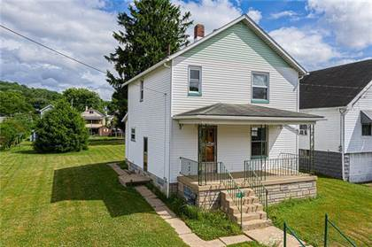 Residential Property for sale in 1710 Allison Ave, North Apollo, PA, 15673