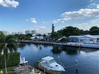 Condo for sale in 2810 NE 30th St E, Fort Lauderdale, FL, 33306