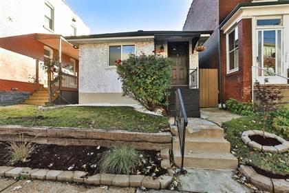 Residential for sale in 2930 Louisiana Avenue, Saint Louis, MO, 63118