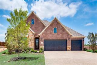 Single Family for sale in 1221 Lewiston Drive, Plano, TX, 75074