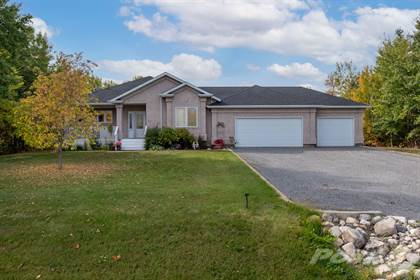 Residential Property for sale in 23 Clubhouse Road, Interlake, Manitoba