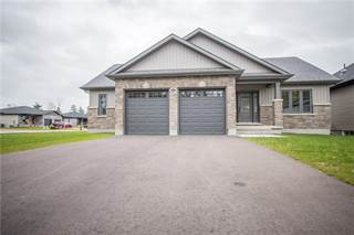 Single Family for sale in 20 NOBLE CRESCENT, Petawawa, Ontario