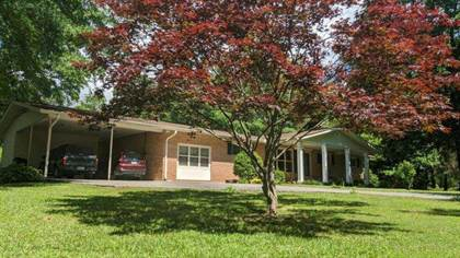 Residential Property for sale in 54 Hurley St, Summerville, GA, 30747