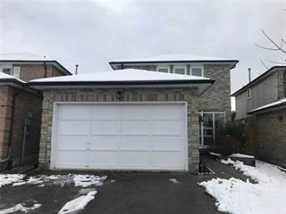 Residential Property for rent in 83 Don Head Village Blvd Basemnt, Richmond Hill, Ontario