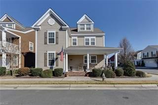 Single Family for sale in 133 Sharpe Drive, Suffolk, VA, 23435