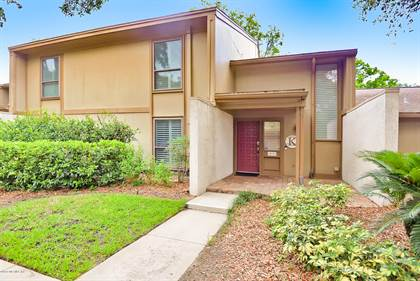 Residential Property for sale in 10143 CROSS GREEN WAY 106, Jacksonville, FL, 32256