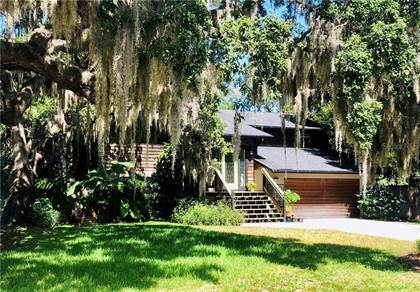 Residential Property for sale in 12326 143RD STREET, Largo, FL, 33774
