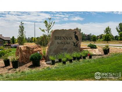 Residential Property for sale in 537 Brennan Cir, Erie, CO, 80516