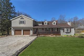 Single Family for sale in 12920 North Boone Rd, Columbia, OH, 44028