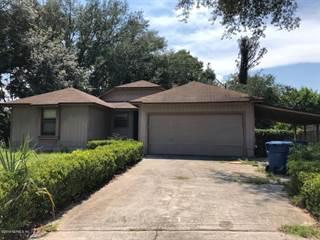 Residential for sale in 1772 LONGLEAF PINE WAY, Jacksonville, FL, 32225