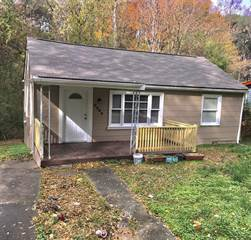 Single Family for sale in 3383 Lake Valley Road NW, Atlanta, GA, 30331