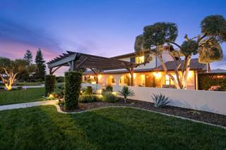 Single Family for sale in 1319 N Gill Road, Exeter, CA, 93221