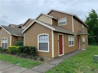 Condo for rent in 2204 FAN PALM DRIVE 1, Davenport, FL, 33897