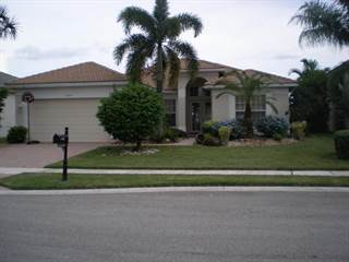 Single Family for rent in 4589 Windward Cove Lane  Lake Worth  FL  33449Houses   Apartments for Rent in The Isles of Wellington FL   From  . Apartments For Rent In Lake Worth Fl. Home Design Ideas