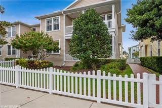 Townhouse for sale in 240 CLEVELAND AVENUE, Largo, FL, 33770