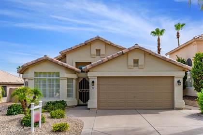 Residential Property for sale in 3619 E DESERT WILLOW Road, Phoenix, AZ, 85044