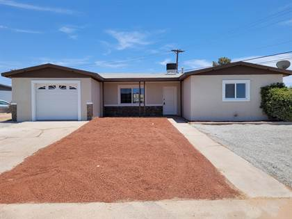 Residential Property for sale in 7012 BELLROSE Drive, El Paso, TX, 79925