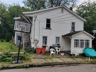 Multi-family Home for sale in 3319 8th Ave, Beaver Falls, PA, 15010