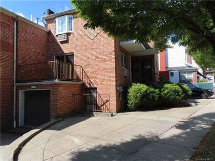 Residential Property for rent in 85-66 159th Street Lower, Queens, NY, 11432