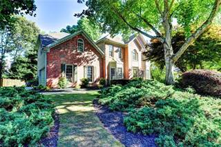 Single Family for sale in 7415 Brookstead Crossing, Duluth, GA, 30097
