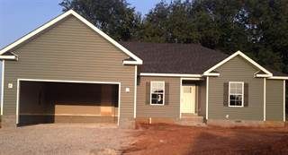 Single Family for sale in 816 Pleasant Meadow Lane, Bowling Green, KY, 42104