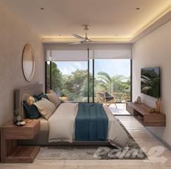Photo of Studio, N4 BA1,Menesse One Paralia, Playa Del Carmen