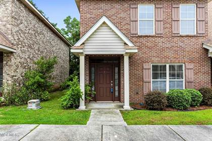 Residential Property for rent in 930 Jefferson Dr, Gulfport, MS, 39507