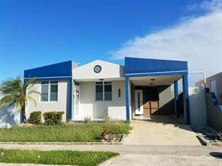 Single Family for rent in 3099 URB. ISLAZUL CALLE BERMUDA BO. BEJUCOS, ISABELA, Bejucos, PR, 00662