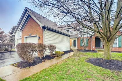 Residential for sale in 5315 Bethel Park Drive, Columbus, OH, 43235