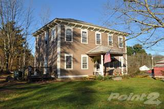 Multi-family Home for sale in 4-6 Railroad Street, Greene, RI, 02827