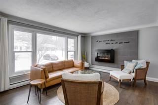 Residential Property for sale in 31 Letitia St, Barrie, Ontario, L4N1N7