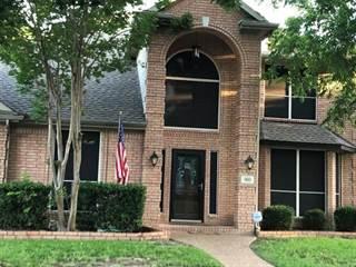 Single Family for sale in 505 Cartgate Lane, Grand Prairie, TX, 75052