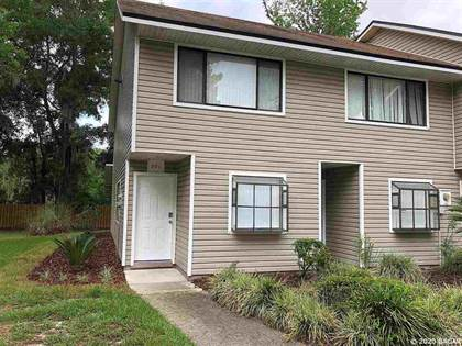 Residential Property for sale in 801 SW 60th Terrace, Gainesville, FL, 32607