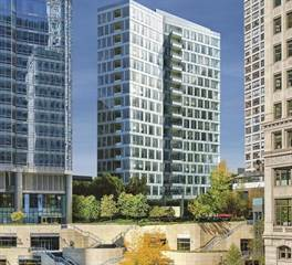 Condo for sale in 403 North Wabash Avenue 7B, Chicago, IL, 60611