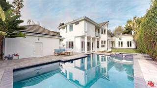 Single Family for sale in 510 LINCOLN Boulevard, Santa Monica, CA, 90402