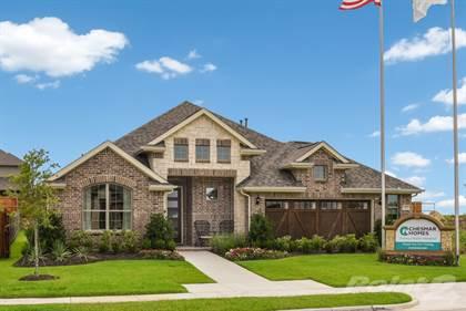 Singlefamily for sale in 731 Fairfax Lane, Rockwall, TX, 75087