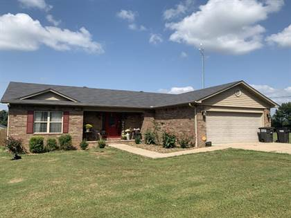 Residential Property for sale in 2450 Hudson Road, Russellville, AR, 72802