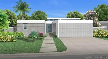 Residential Property for sale in Pr-834 PR-834, PR, 00971