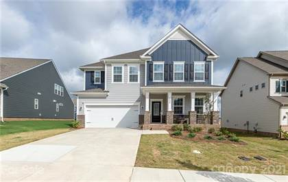Residential Property for sale in 4022 Deep River Way, Waxhaw, NC, 28173