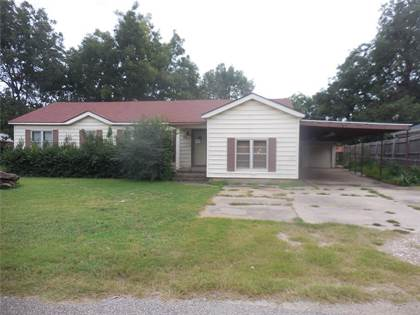 Residential Property for sale in 42 E 11th Street, Edmond, OK, 73034