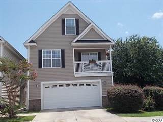 Single Family for sale in 1807 Jacqueline CT, Myrtle Beach, SC, 29577