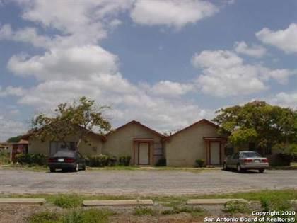 Multifamily for sale in 119 SAIPAN PL, San Antonio, TX, 78221