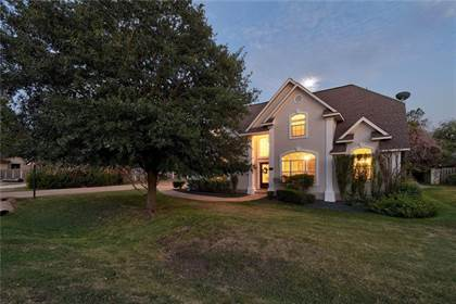 Residential Property for sale in 910 Vanguard ST, Lakeway, TX, 78734
