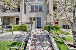 Townhouse for sale in 598 Cedarville LN, San Jose, CA, 95133