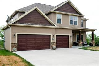 Single Family for sale in 14016  Millstone Blvd, St Joseph, MO, 64505